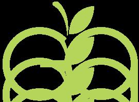Green Apple Design Sdn Bhd