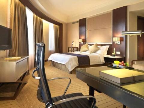 ONE WORLD HOTEL ROOMS, KUALA LUMPUR . MALAYSIA